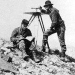 Lafayette land surveying