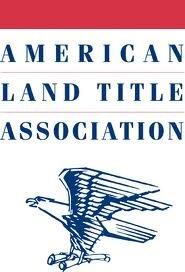 ALTA Title Survey